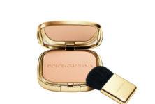 Dolce&Gabbana : pour un teint impeccable avec la célèbre maquilleuse Pat McGrath