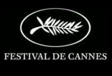 Pierre Lescure, probable président du Festival de Cannes
