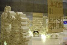 Culture de Chine : l'art chinois pour célébrer 50 ans de relations franco-chinoises