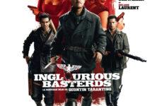 Cow-boys, soldats et samouraïs à l'horizon : Tarantino revient