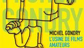 Une «usine de films amateurs» ouverte à tous et gratuite par Michel Gondry