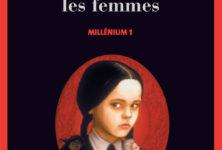 « Millénium » de Stieg Larsson : quand la trilogie devient tétralogie