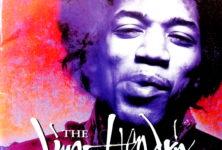 Un musée Hendrix à Londres en 2015 : Haendel s'incline au profit des Sixties