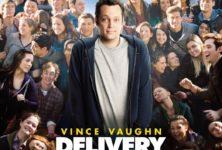 [Critique] « Delivery Man »: déjà un deuxième remake du très sympathique (et Québécois) Starbuck
