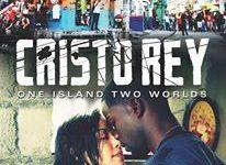 [Critique] « Cristo Rey » : West Side Story, version caraïbes