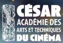 Césars : François Cluzet Président et Cécile de France maîtresse de cérémonie