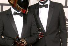 Grammy Awards 2014 : consécration pour les Daft Punk, d'autres belles surprises