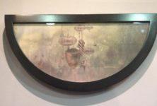 « Consonance » à la Galerie Popy Arvani