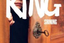 Gagnez 3 exemplaires du Livre de Poche «Shining» de Stephen King