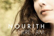 [Chronique] « Here I Am » de Nourith : Voyage par procuration vers les terres orientales
