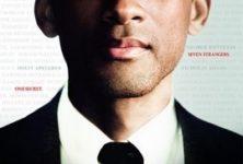 Will Smith, Jay-Z et Calvin Harris bientôt réunis dans un nouveau sitcom