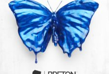 [Chronique] « War Room Stories » de Breton : électro pop complexe et parfaite