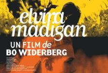 [Critique] «Elvira Madigan», un film marquant de Bo Widerberg
