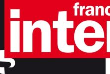 Patrick Cohen : le premier matinalier de France déménage