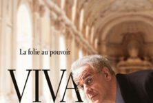 [Critique] «Viva La Libertà», Toni Servillo brille doublement dans une savoureuse comédie politique