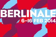 Berlinale 2014 : Avons-nous vu l'Ours?