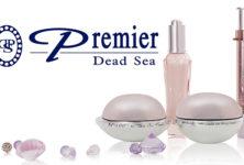 Gagnez 50 cartes cadeaux Dead Sea Premier