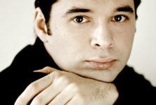 [Live report] Boris Godounov par l'Orchestre national du Capitole de Toulouse : slava !