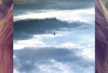 [Chronique] « Pegase » : très haut dans les cieux