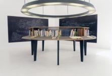 Les nominations viriles du prix Marcel Duchamp 2014