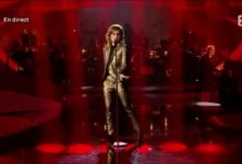 Victoires de la Musique : la performance marquante de Christine and the Queens