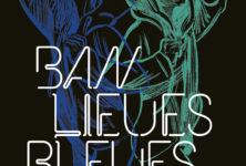 [Live report] La délicieuse soirée Tango de Banlieues Bleues