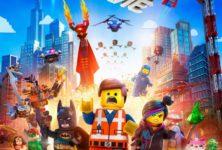 [CRITIQUE] « La Grande Aventure Lego Le Film » Hilarant, brillant, barré, nimporte nawaskesque et à voir absolument!