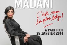 [Interview] Le fabuleux destin de Nawell Madani