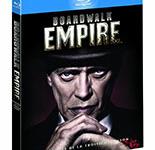 Boardwalk Empire : saison 3