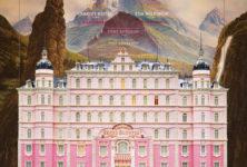 [Critique] « The Grand Budapest Hotel » Wes Anderson nous offre une comédie d'aventures jubilatoire entre Tintin et Sherlock