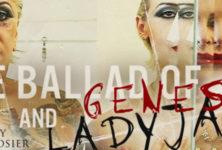 De la déconstruction du genre, vers la Pandrogynie selon Genesis P-Orridge