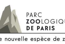Le Parc Zoologique de Paris va bientôt ouvrir ses portes