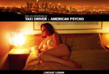 [Critique] «The Canyons» de Paul Schrader, Lindsay Lohan et James Deen dans un film noir au charme obsédant