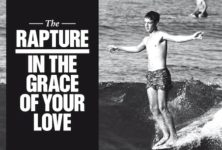 The Rapture, un split sous silence