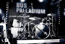 La Relève débarque au Bus Palladium