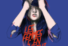 Gagnez 5 compilations «Les Femmes s'en Mêlent»