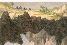 « Voyage au centre de la terre » de Jules Verne, le retour d'un classique