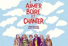 Gagnez 5×2 places pour le film «Aimer, boire et chanter» de Alain Resnais