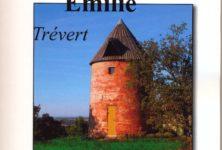 L'affaire Emilie Trévert de Claude Charles Chaix