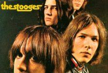 Disparition de Scott Asheton, batteur originel des Stooges
