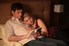 [Critique] «Pas son genre», beau film de Lucas Belvaux sur la fin d'un amour