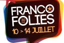 [Interview] « Les Francofolies : privilégier une grande fête de la Chanson Française »