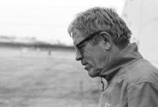 [Interview] Dick Annegarn : «Une chanson est une horlogerie un peu branque»