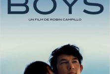 Eastern Boys de Robin Campillo: un drame puissant et sensible