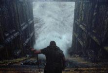 [Critique] « Noé » de Darren Aronofsky, un détonnant mélange d'effets spéciaux, d'exégèse et d'émotion