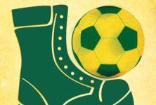 [Festival Cinéma Brésilien] «Looking for Rio» Eric Cantona en plein coeur du foot brésilien