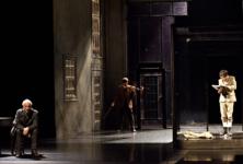 [Live Report'] L'Histoire du soldat & El Amor Brujo à l'Opéra comique : Satan fatigué