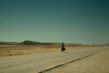 Festival du film Israélien, dernier jour : «La Dune» de Yossi Avram