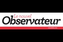 Nouvel Observateur : Matthieu Croissandeau bientôt directeur ?