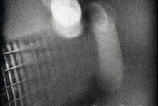 [Chronique] « Acchordance » de Doctor Flake : downtempo acoustique et trip hop hanté